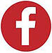 facebook_red_icon