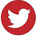 twitter_red_icon