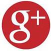google_plus_red_icon
