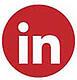 linkedin_red_icon