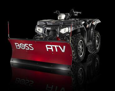 ATV_3_4_Small-1