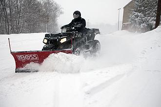 BOSS ATV Snowplow resized 600