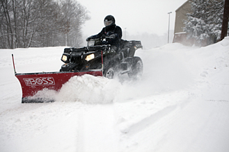 BOSS ATV Snowplow resized 600