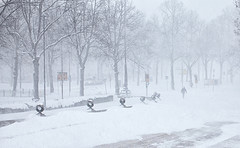 snow roads resized 600