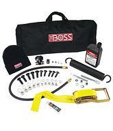 BOSS Emergency Parts Kit