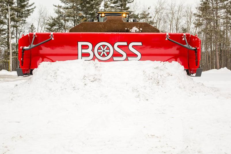 BOSS BOX 006
