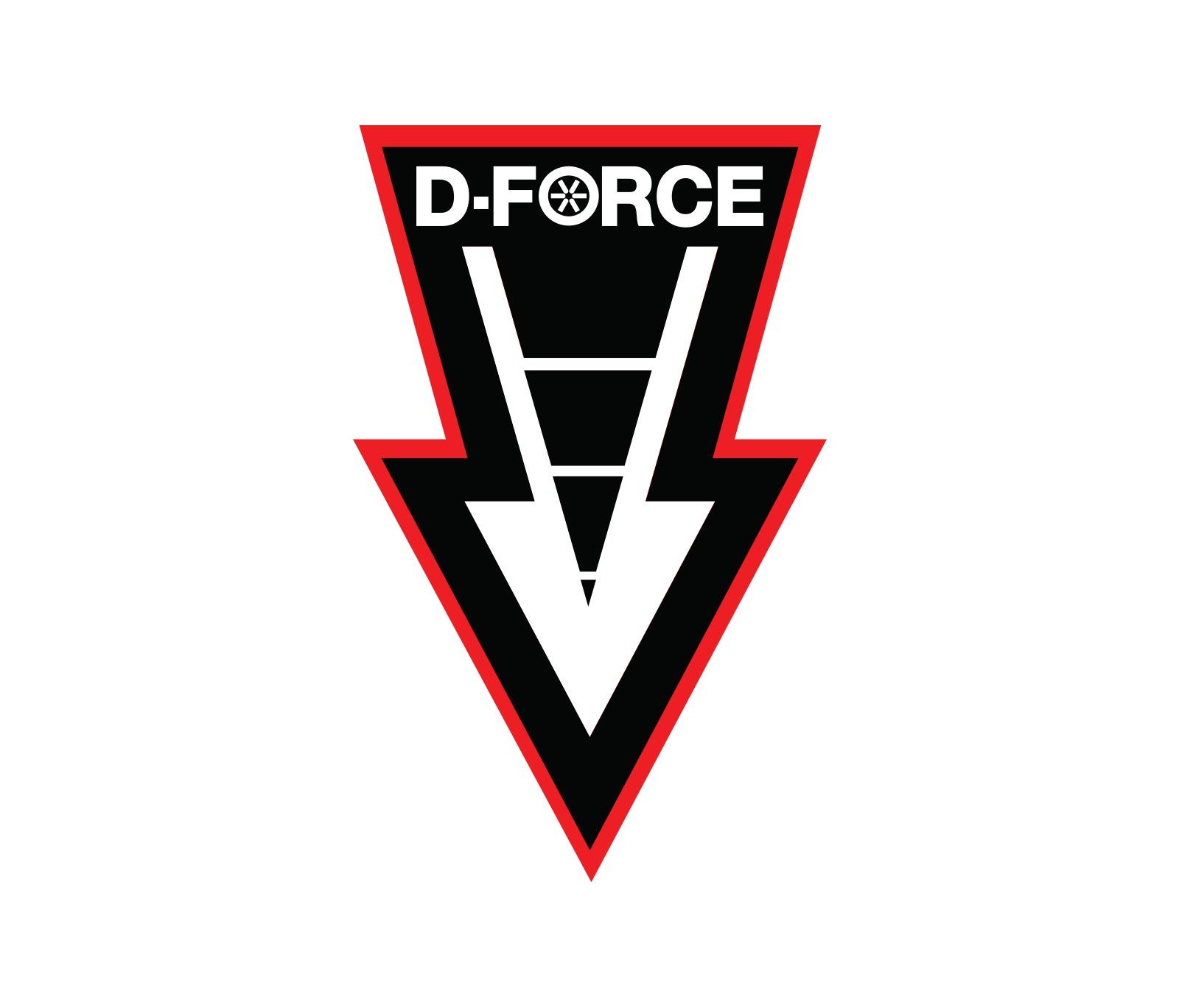D-force_Logo.jpg