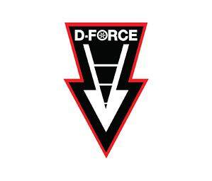 D-force_Logo.jpg
