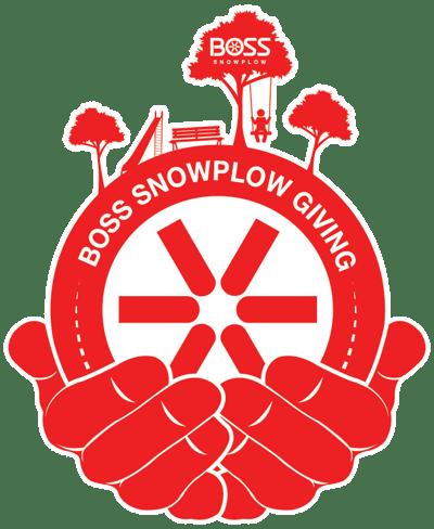 Giving_Logo-2