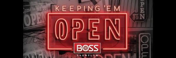 Keep_Em_Open