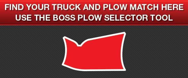 Plow_Selector_2
