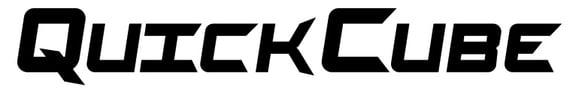 Quick-Cube-Logo.jpg