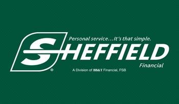 Sheffield_Image_Home_Page.jpg