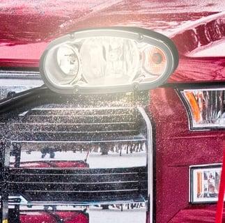 headlights-1.jpg