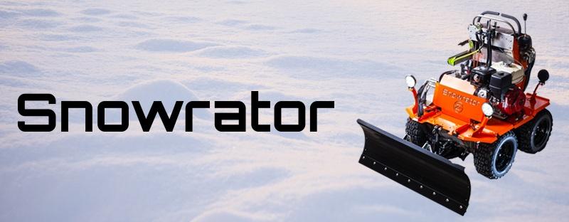 snowrator-image-1