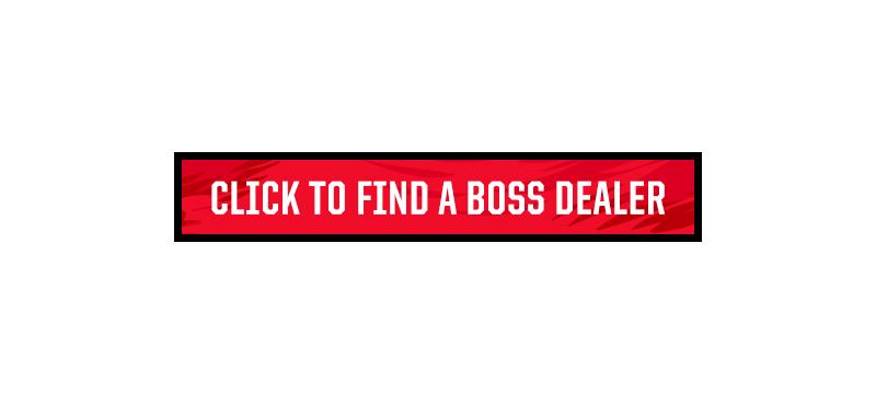 Find_a_Dealer